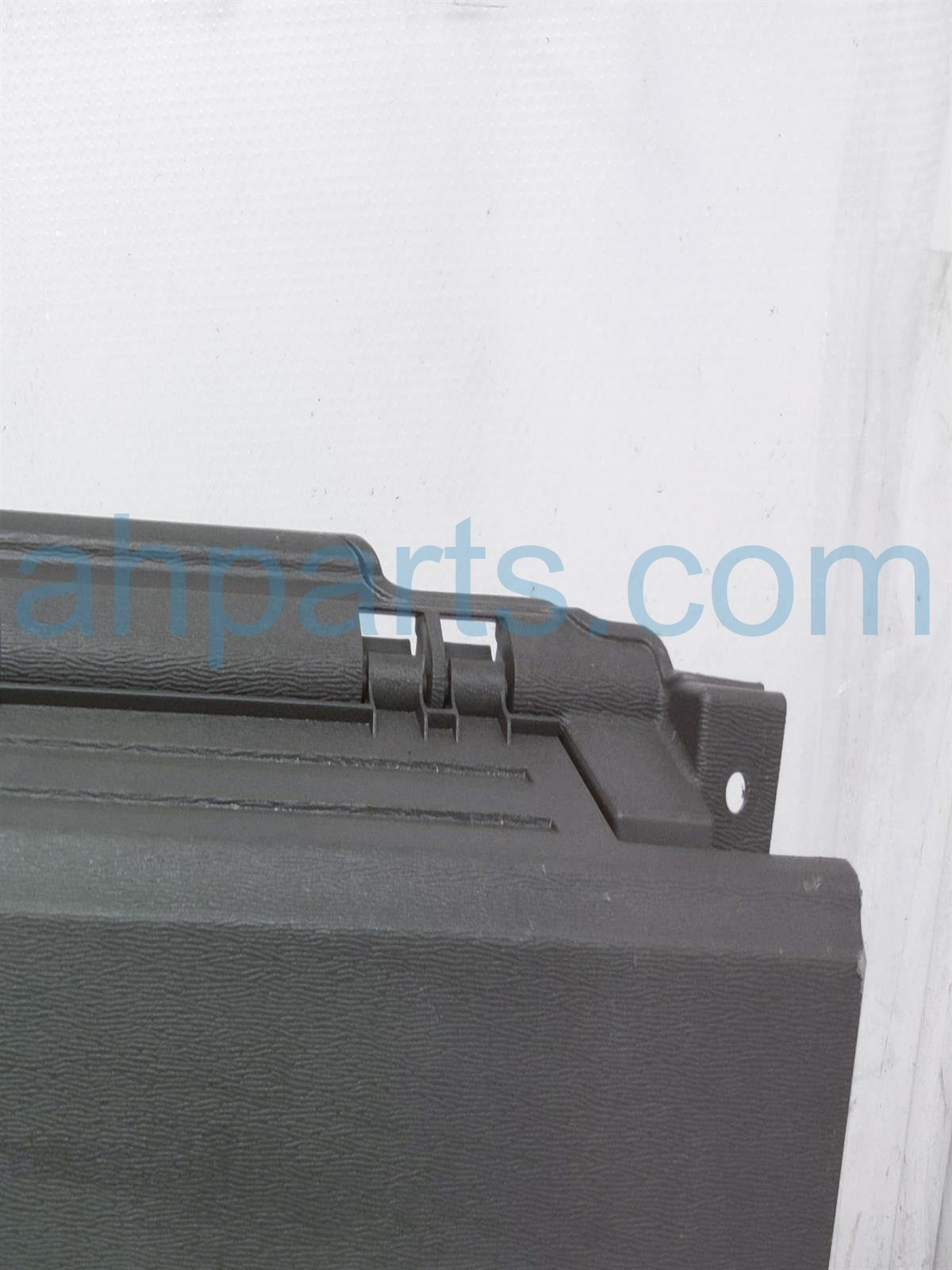 2013 Toyota Sienna Lower Glove Compartment Box   Grey 55045 08020 Replacement