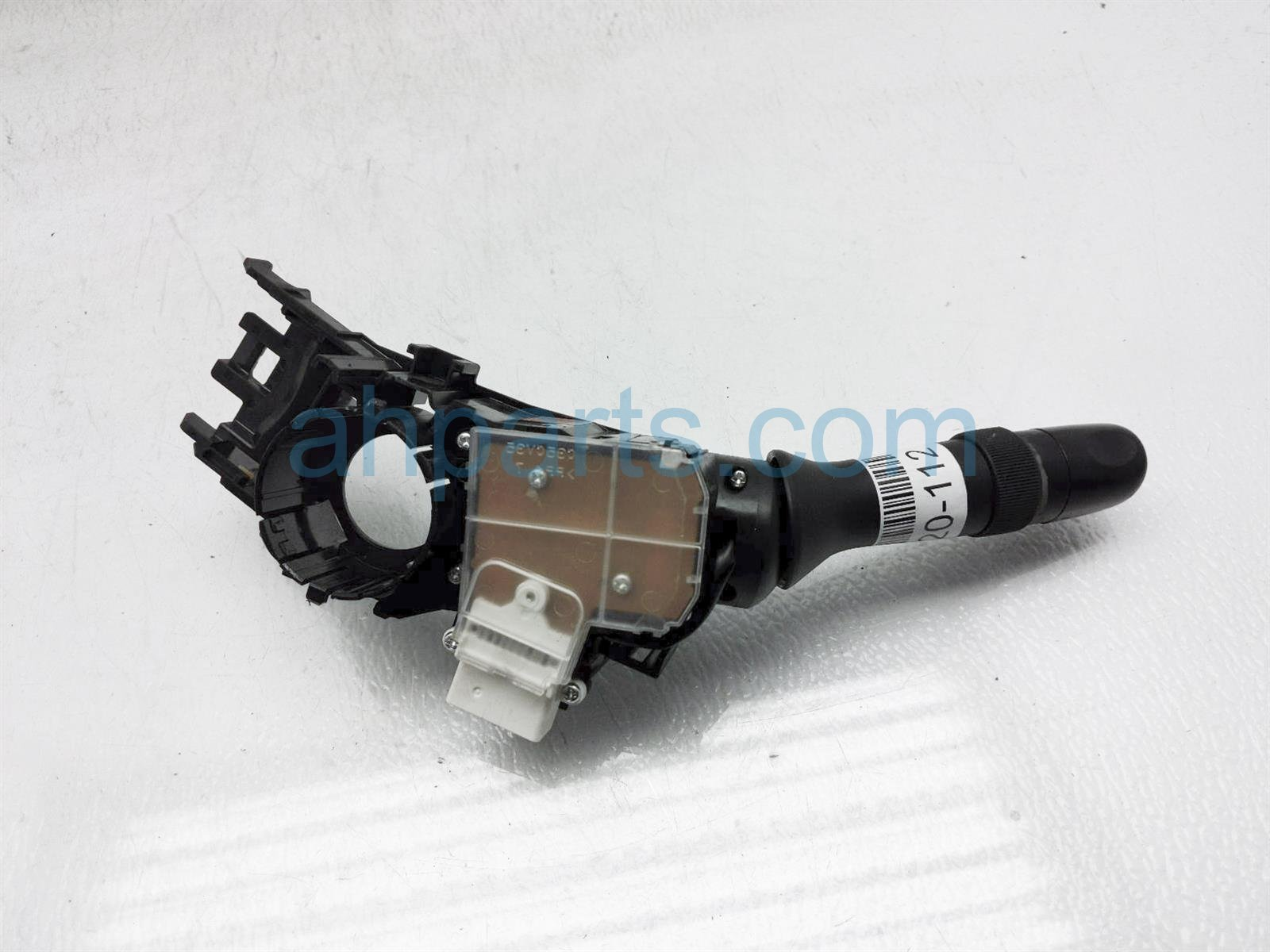 2013 Toyota Sienna Combo Headlamp / Signal Column Switch 84140 08111 Replacement