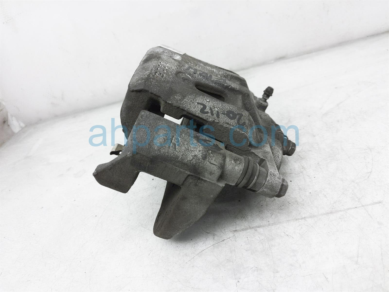 2013 Toyota Sienna Front Passenger Brake Caliper 47730 0E031 Replacement