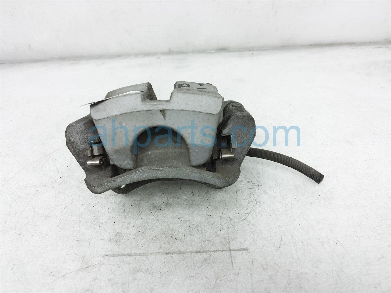 2013 Toyota Sienna Rear Passenger Brake Caliper 47830 0E021 Replacement
