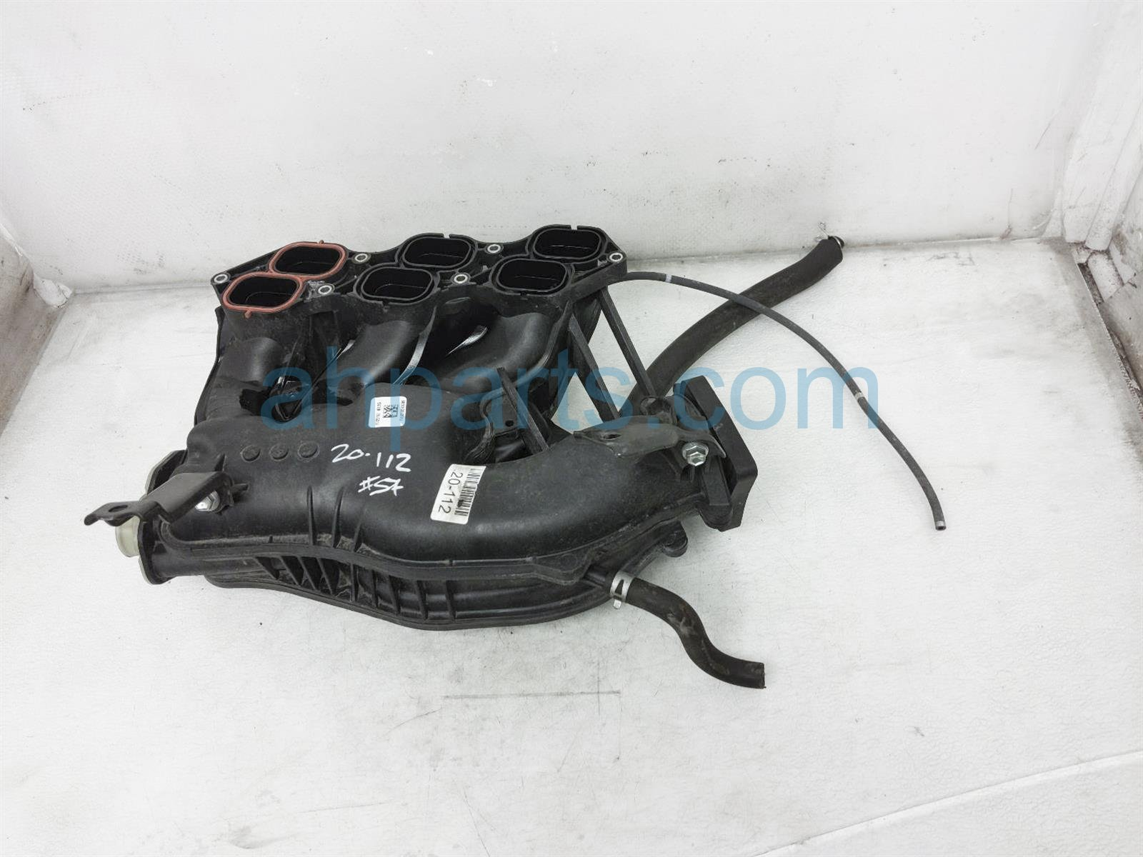 2013 Toyota Sienna Upper Intake Manifold 17190 0P071 Replacement