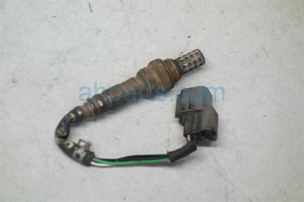 1995 Honda Odyssey SENSOR FR OXYGEN 36531 P0A A01 36531P0AA01 Replacement
