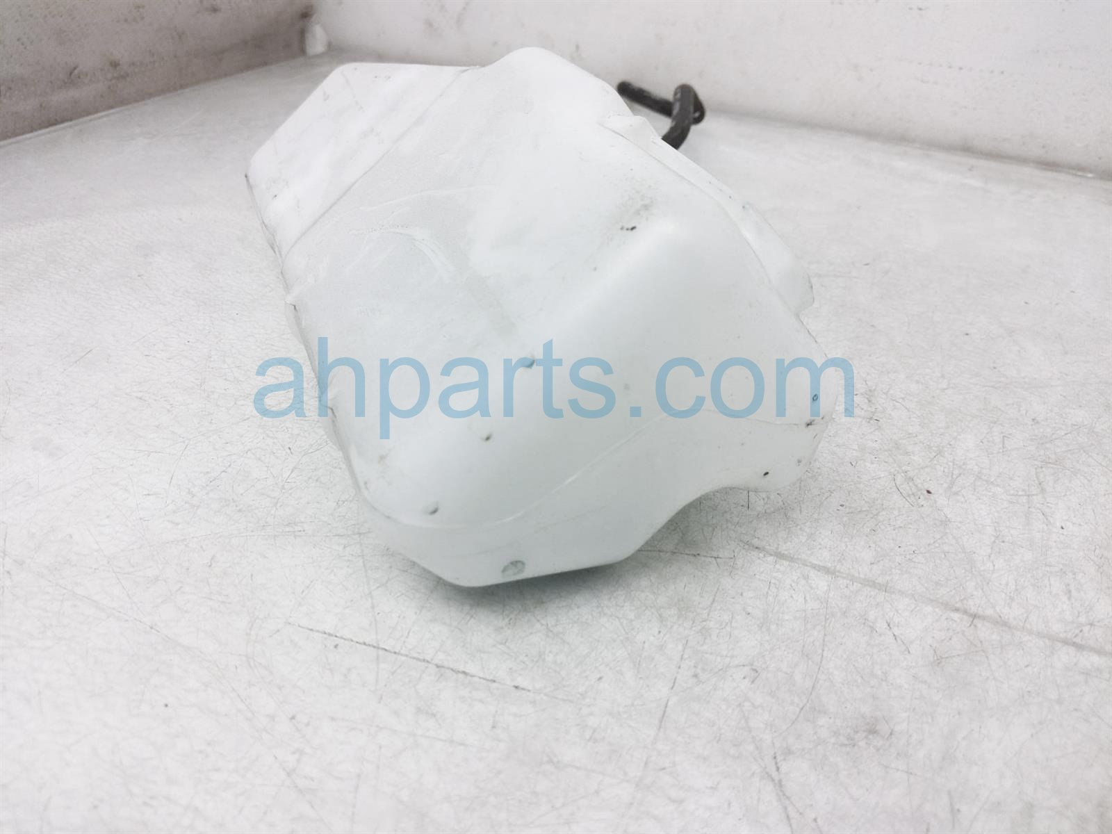 Sold 2019 Honda Pilot Radiator Coolant Reservoir 19101 RLV A00 Replacement