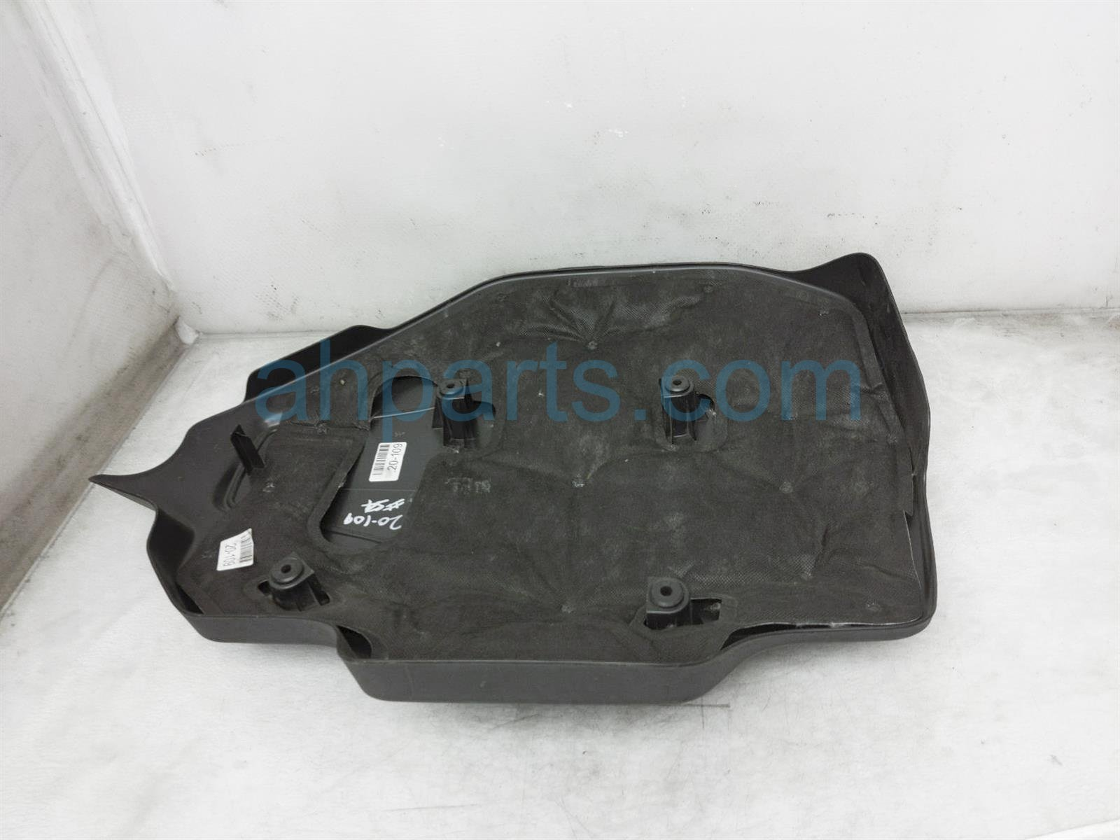 Sold 2019 Honda Pilot Engine Cover 17121 RLV A10 Replacement