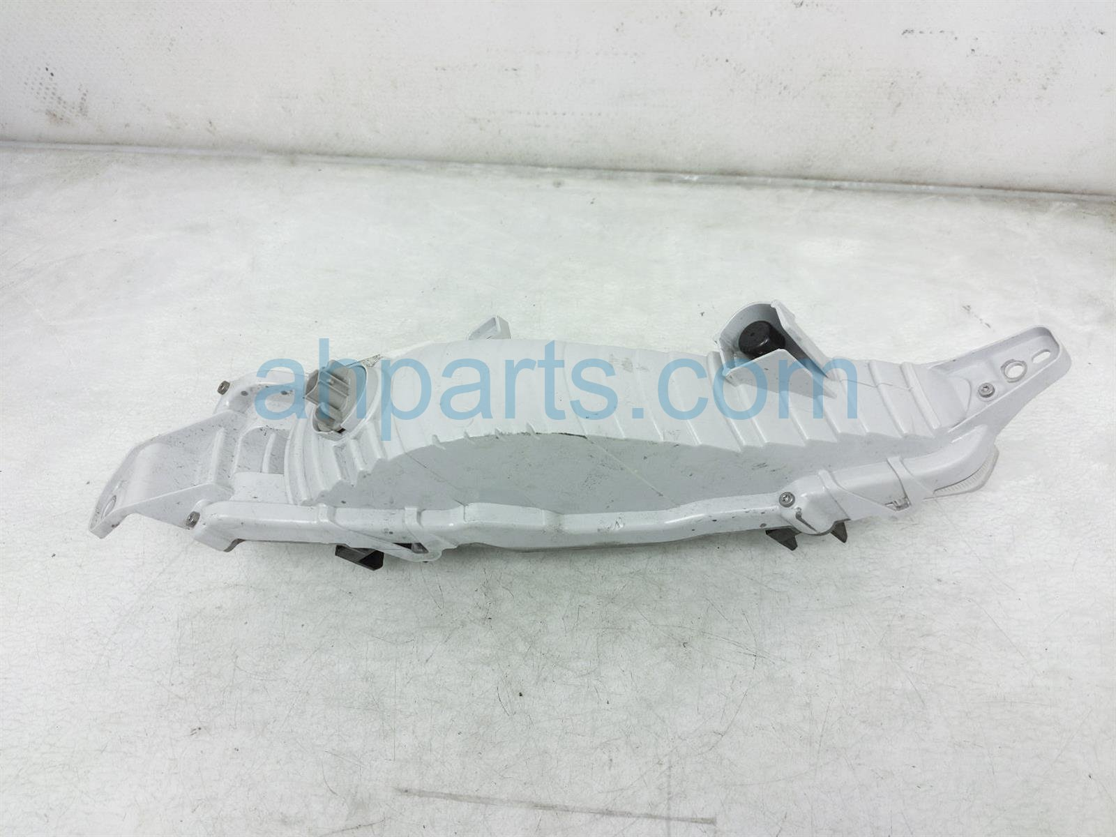 Sold 2019 Honda Pilot Front Driver Turn Signal 33350 TG7 A21 Replacement