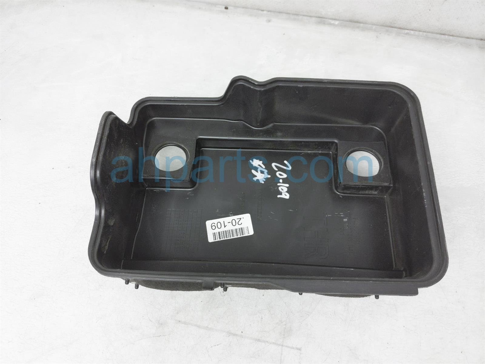 2019 Honda Pilot Tray Battery Box Top Lid 31531 THR A01 Replacement