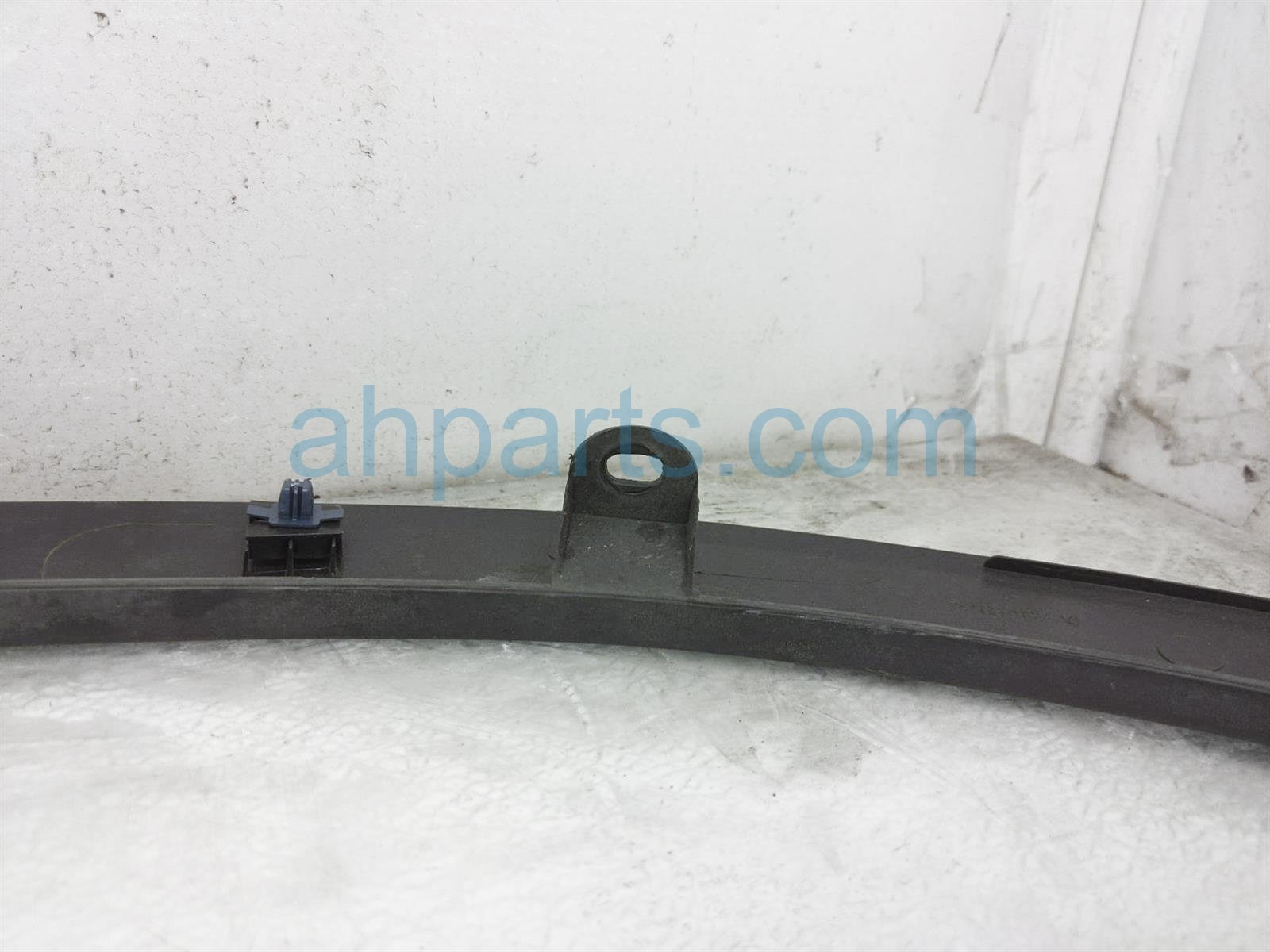 Sold 2019 Honda Pilot Driver Front Fender Flare   Black 74165 TG7 A00 Replacement