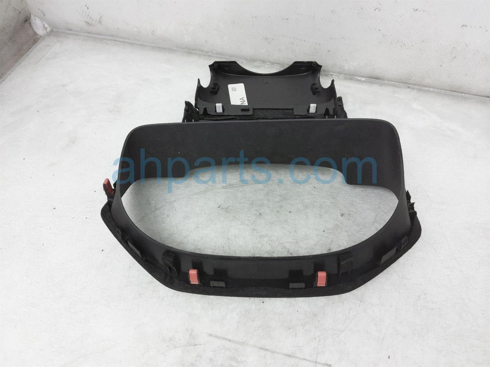 2019 Honda Pilot Speedometer Bezel Trim 77201 TG7 A02 Replacement