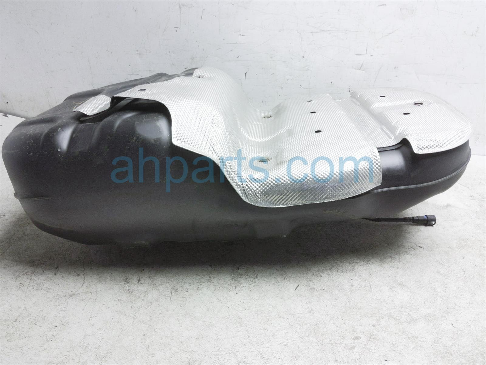 2019 Honda Passport Gas / Fuel Tank 17044 TG7 A11 Replacement