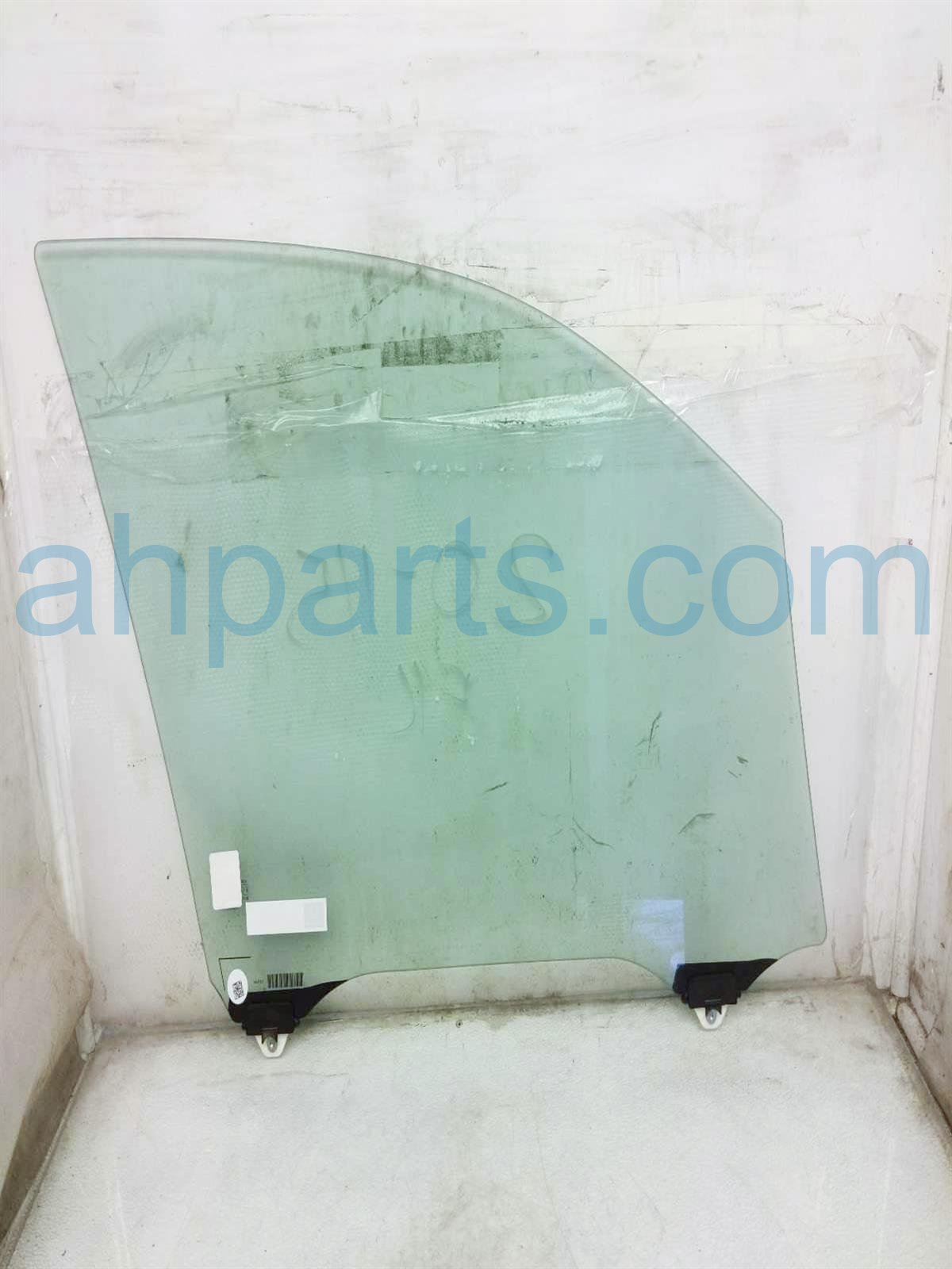 2019 Honda Passport Front Driver Door Glass Window 73350 TG7 A10 Replacement
