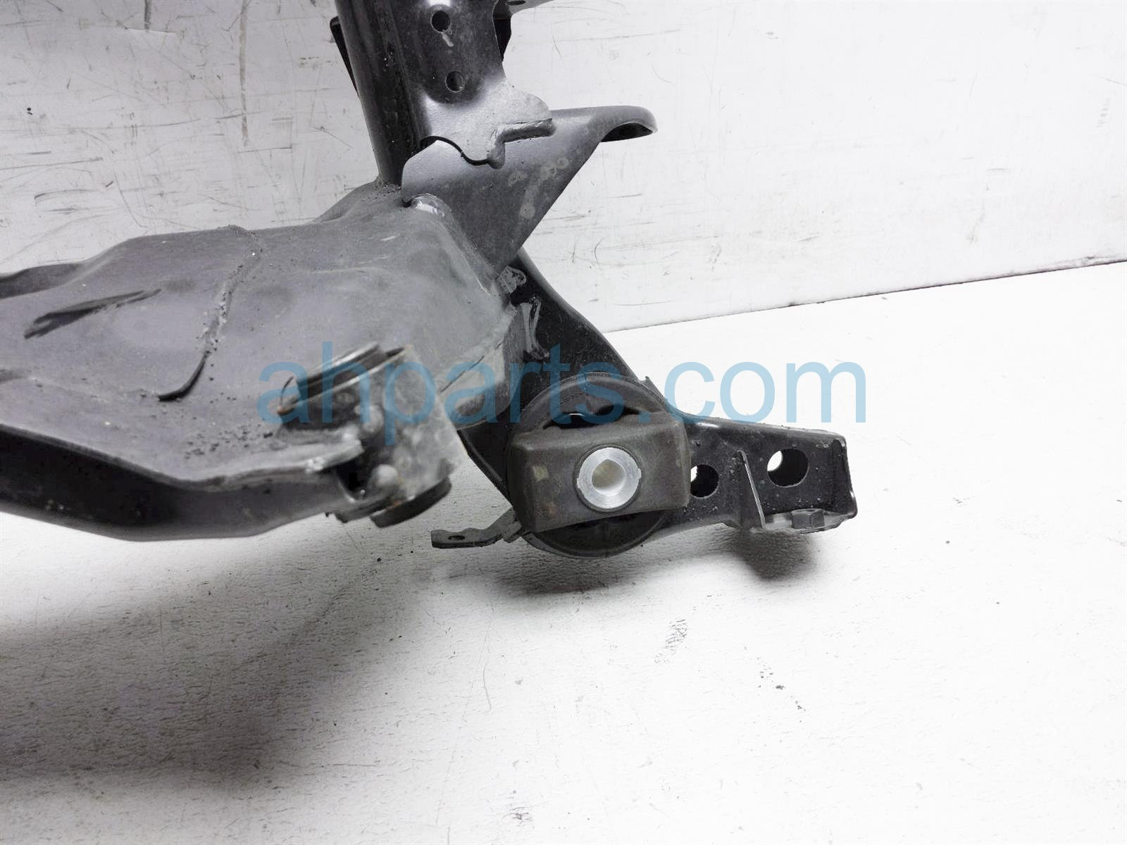2019 Honda Passport Crossmember Rear Sub Frame / Cradle 50300 T6Z A00 Replacement