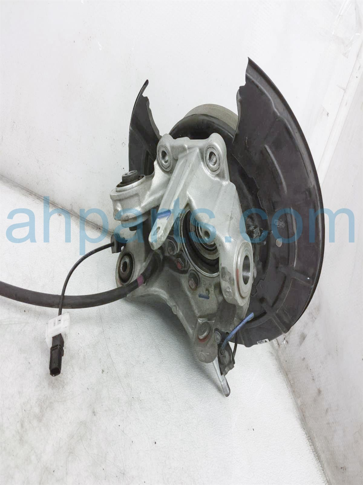 2019 Honda Passport Axle Stub Rear Driver Spindle Knuckle Hub 42200 TG7 A01 Replacement