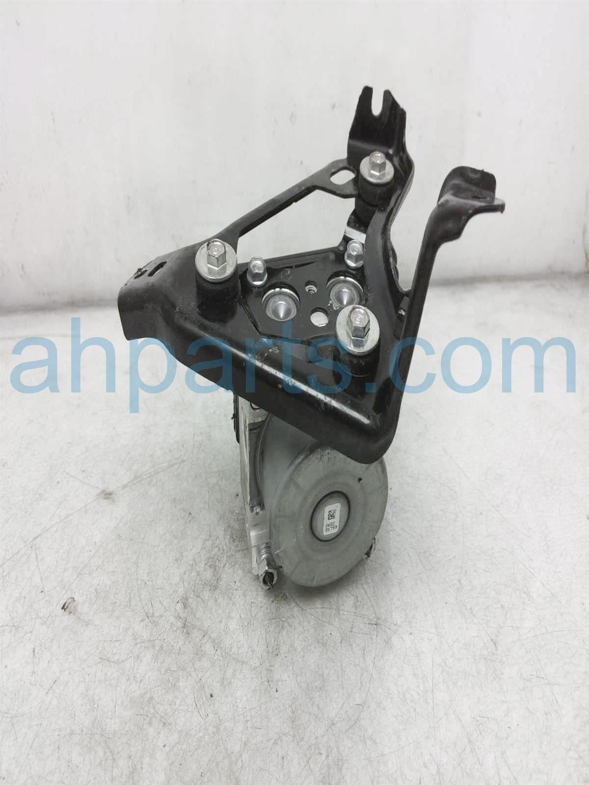 2019 Honda Passport (anti Lock Brake) Abs/vsa Pump/modulator 57111 TGS A53 Replacement