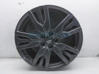$195 Honda RR/L WHEEL/RIM - SCUFFS / NICK