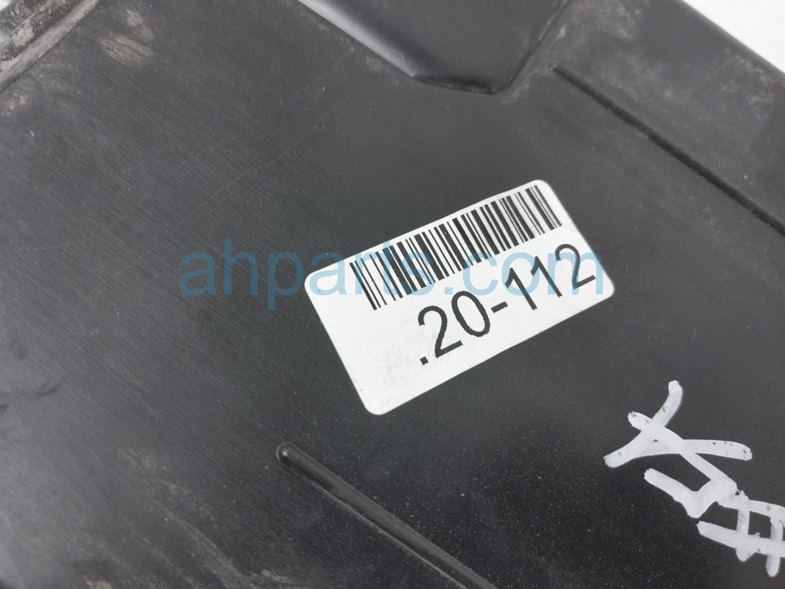 2013 Toyota Sienna Fuel Vapor Charcoal Canister 77740 08070 Replacement