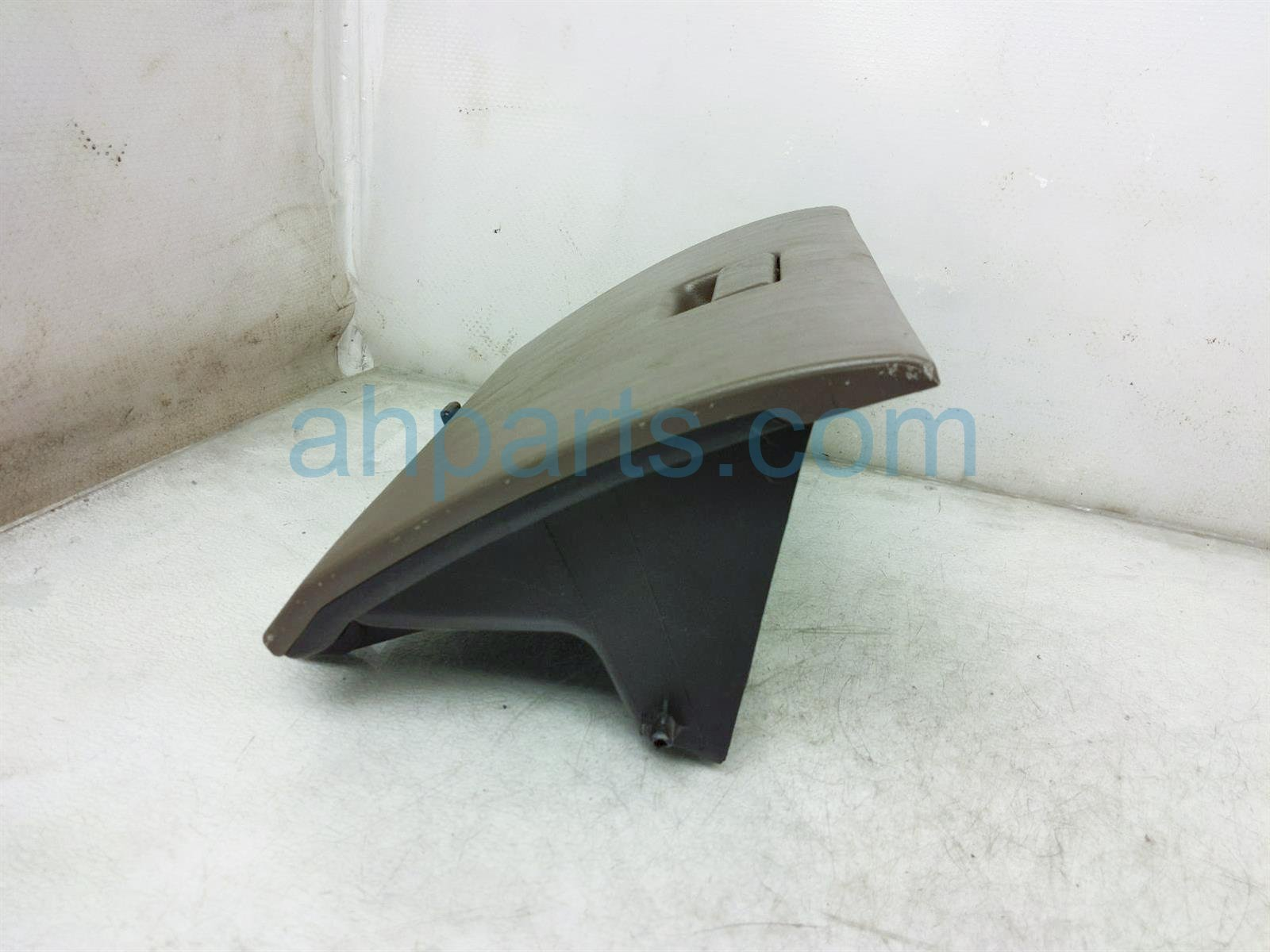 2000 Toyota Tacoma Compartment Glove Box   Tan 55550 04040 E0 Replacement