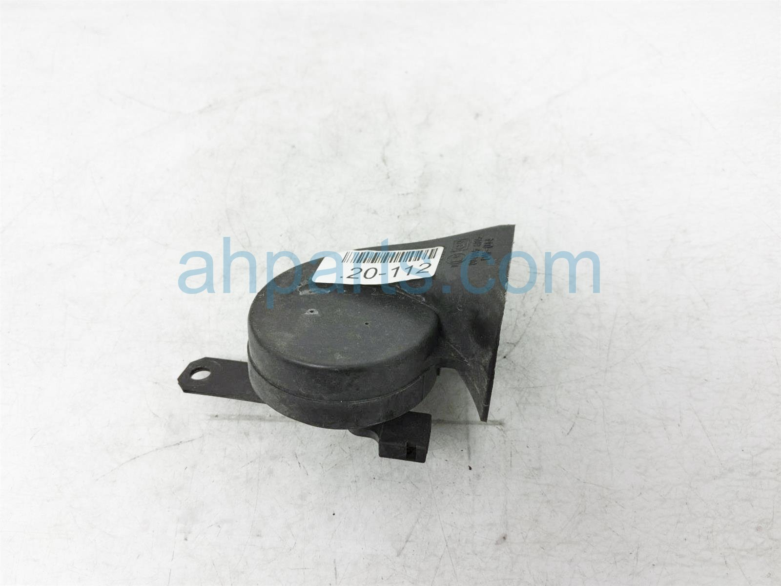 2013 Toyota Sienna Low Note Horn 86520 0C030 Replacement