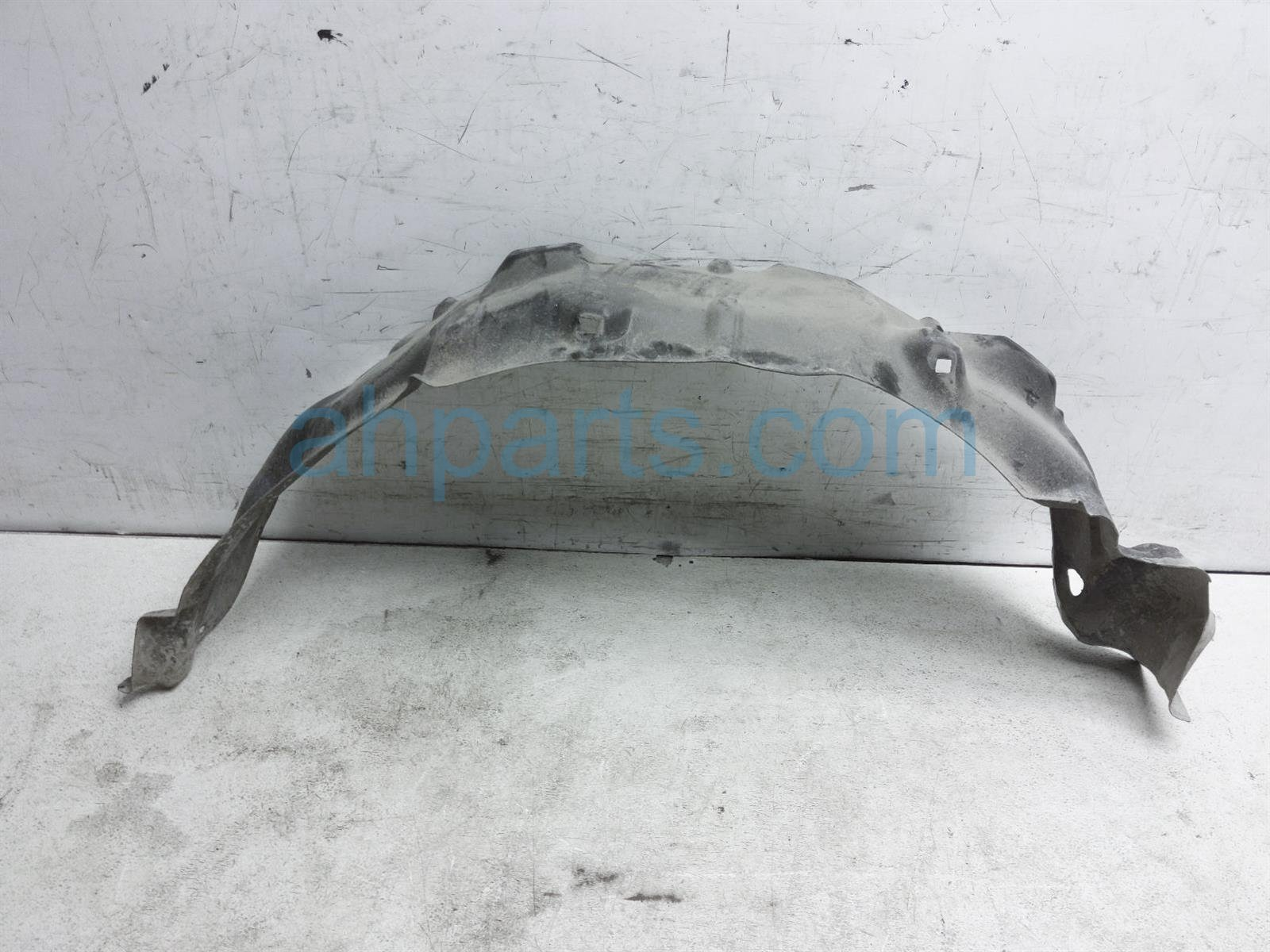 2000 Toyota Tacoma Front Driver Inner Fender Liner 53876 04041 Replacement