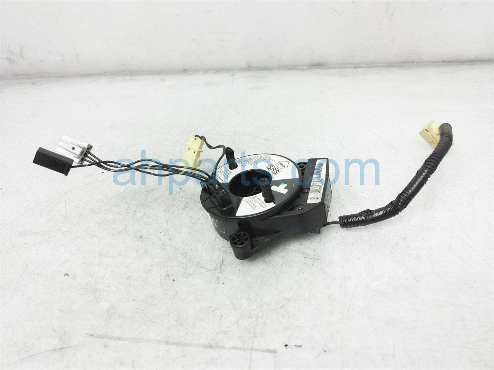 2003 Honda Insight Clockspring 77900 S3Y A01 Replacement