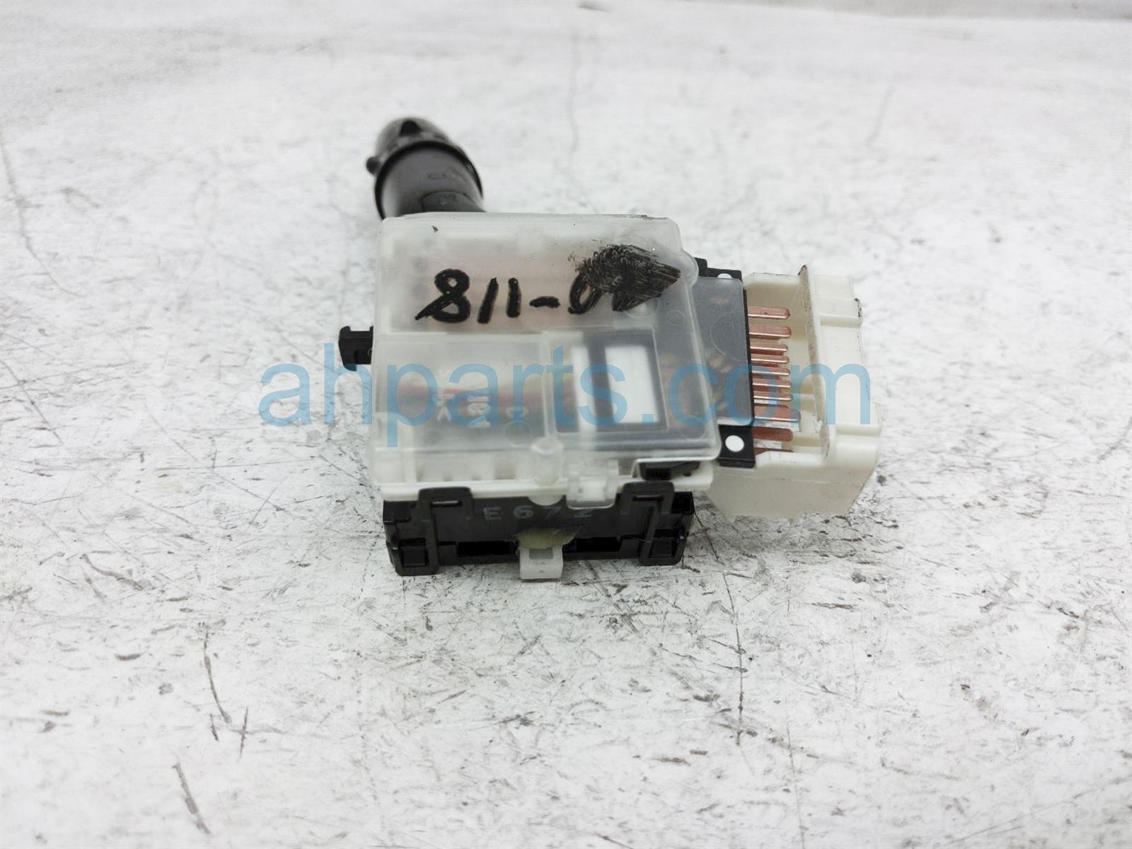 2007 Subaru Impreza Combo Headlamp / Signal Column Switch 83115FE051 Replacement
