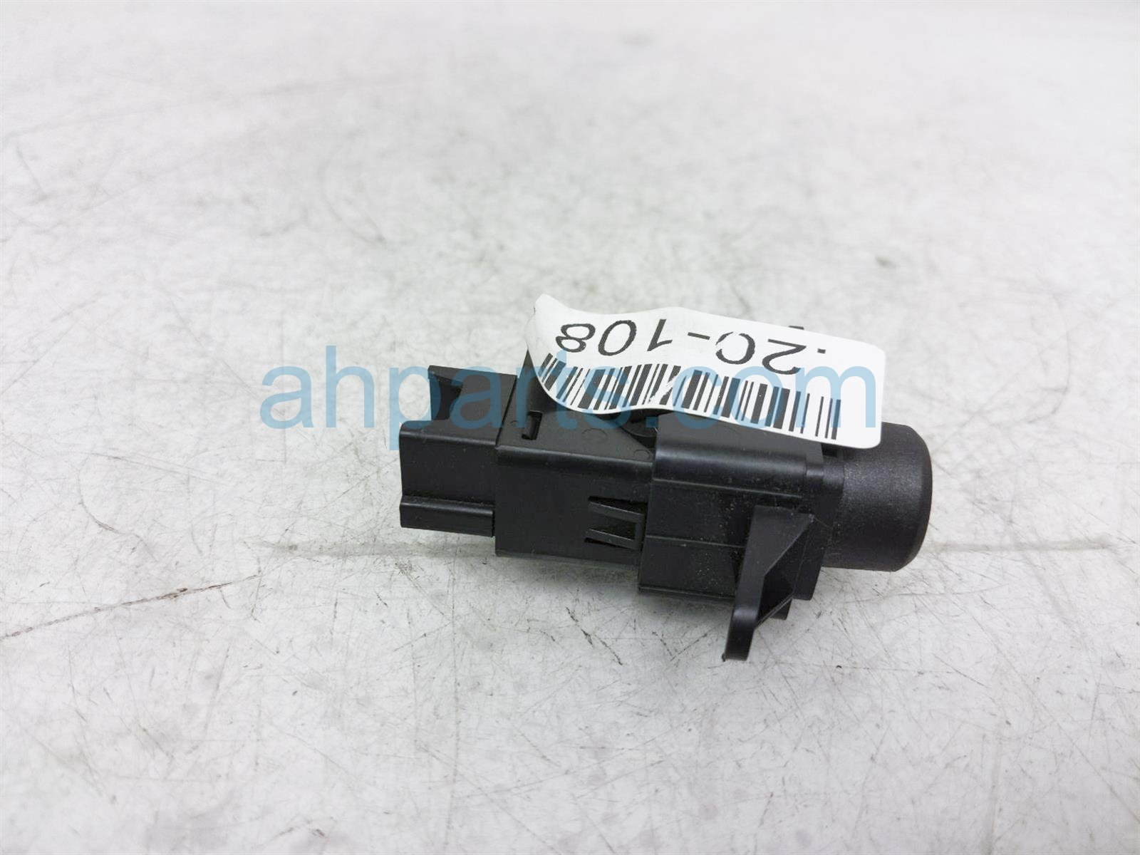 2003 Honda Insight Meter Mode Select Switch 35777 S3Y 003 Replacement