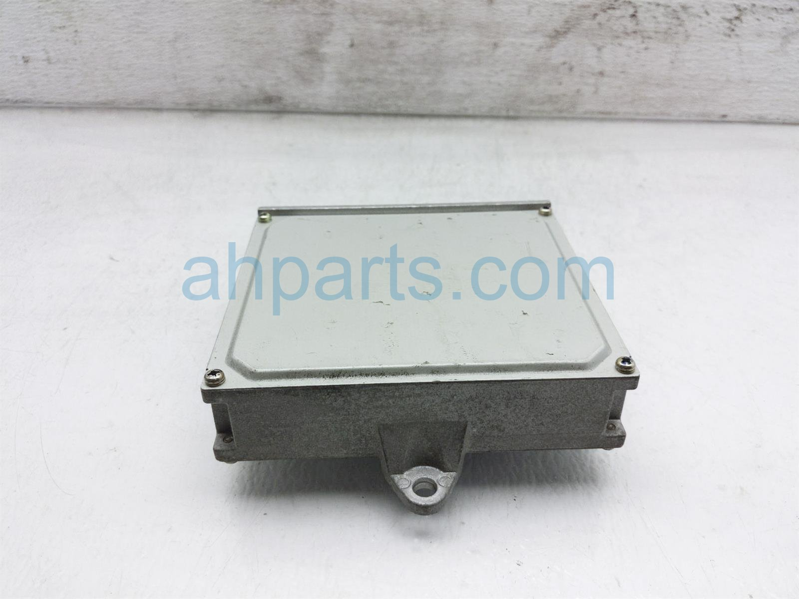 2003 Honda Insight Transmission Control Unit 28100 PHM A02 Replacement