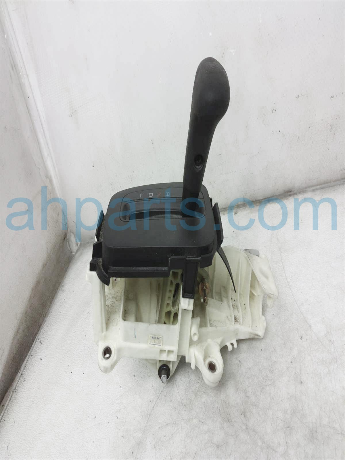 2003 Honda Insight Shifter Assy 54200 S3Y A81 Replacement