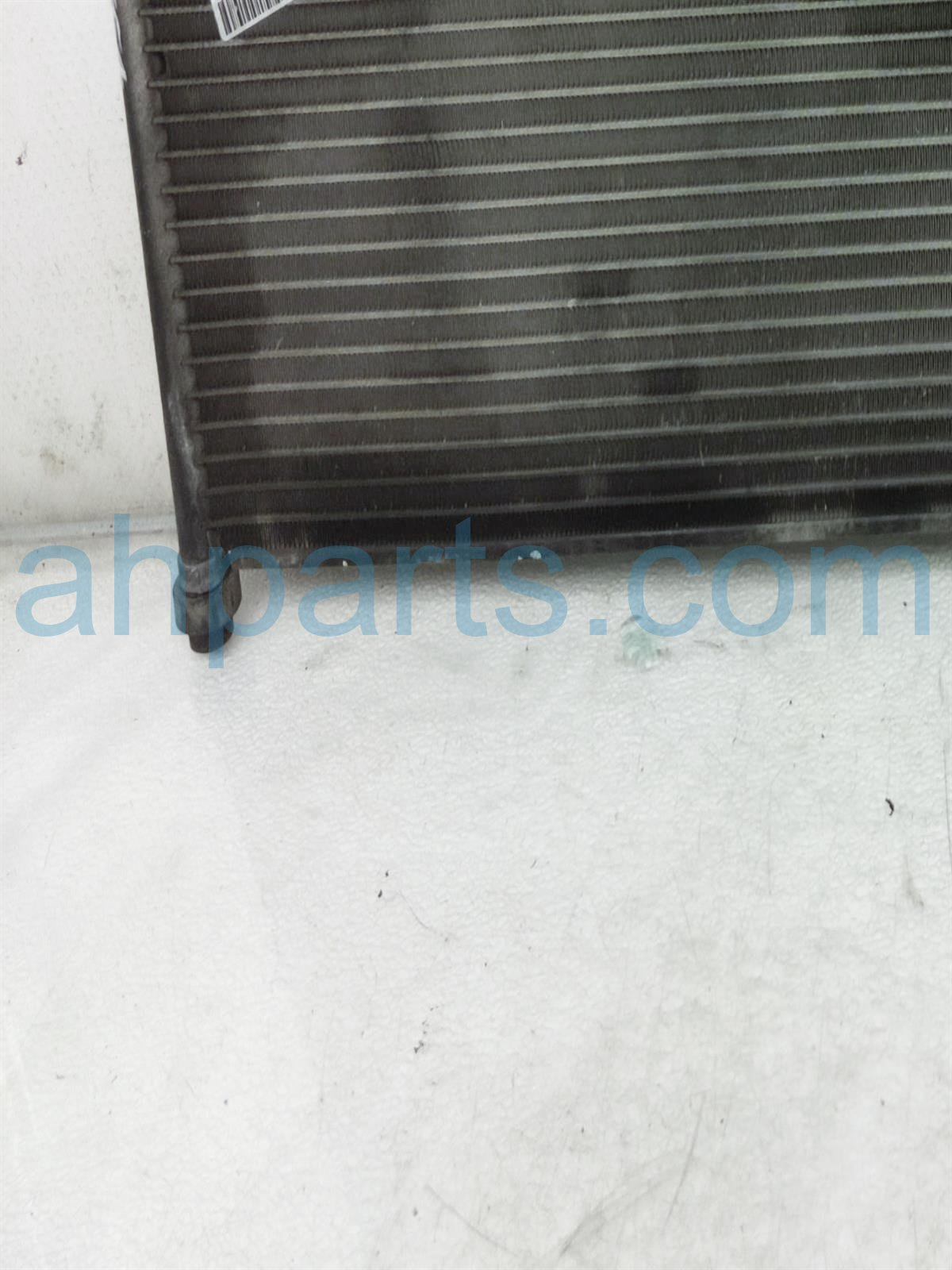 2003 Honda Insight Ac Condenser 80110 S3Y A01 Replacement