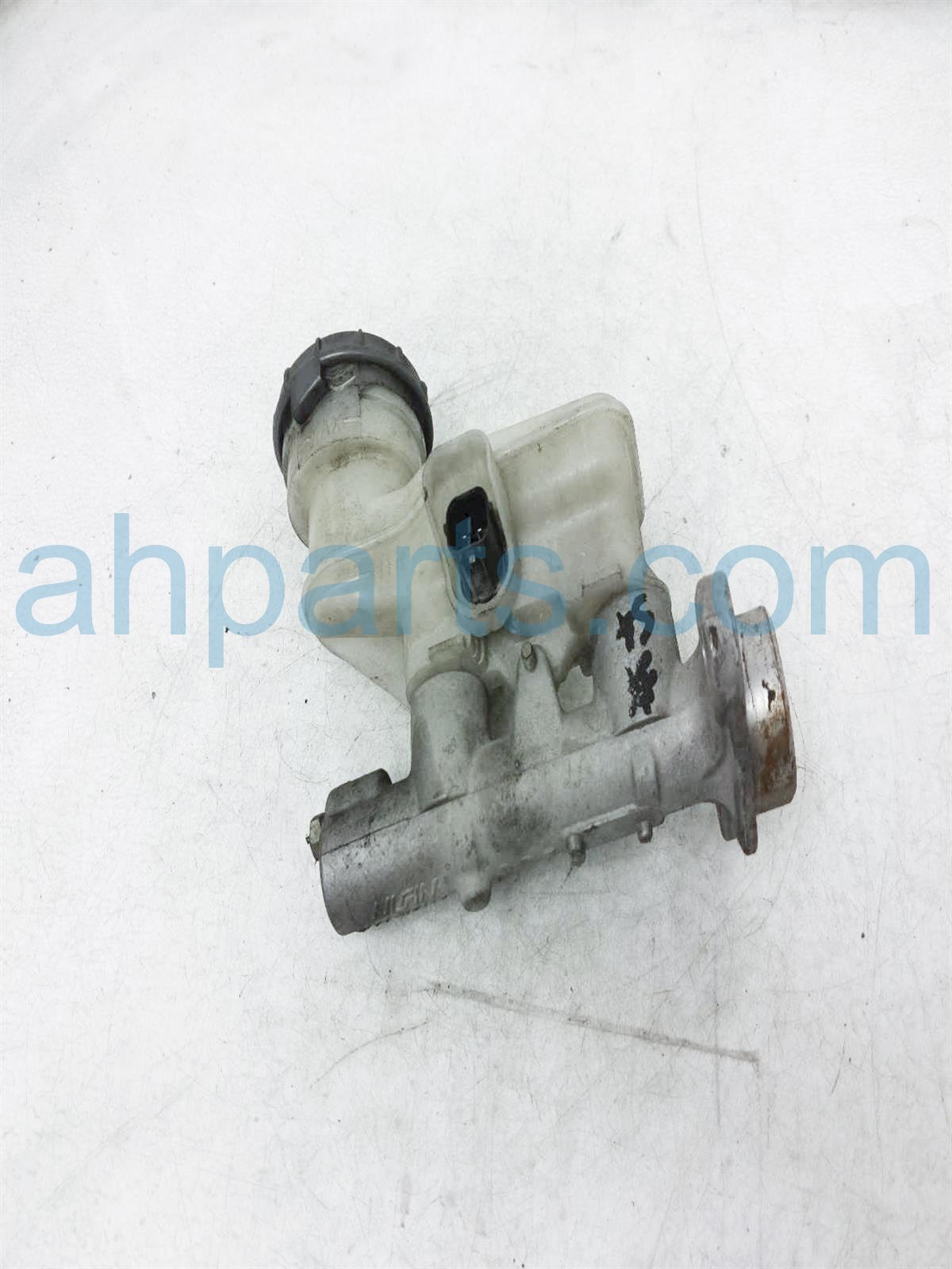 2003 Honda Insight Brake Master Cylinder 46100 S3Y A11 Replacement