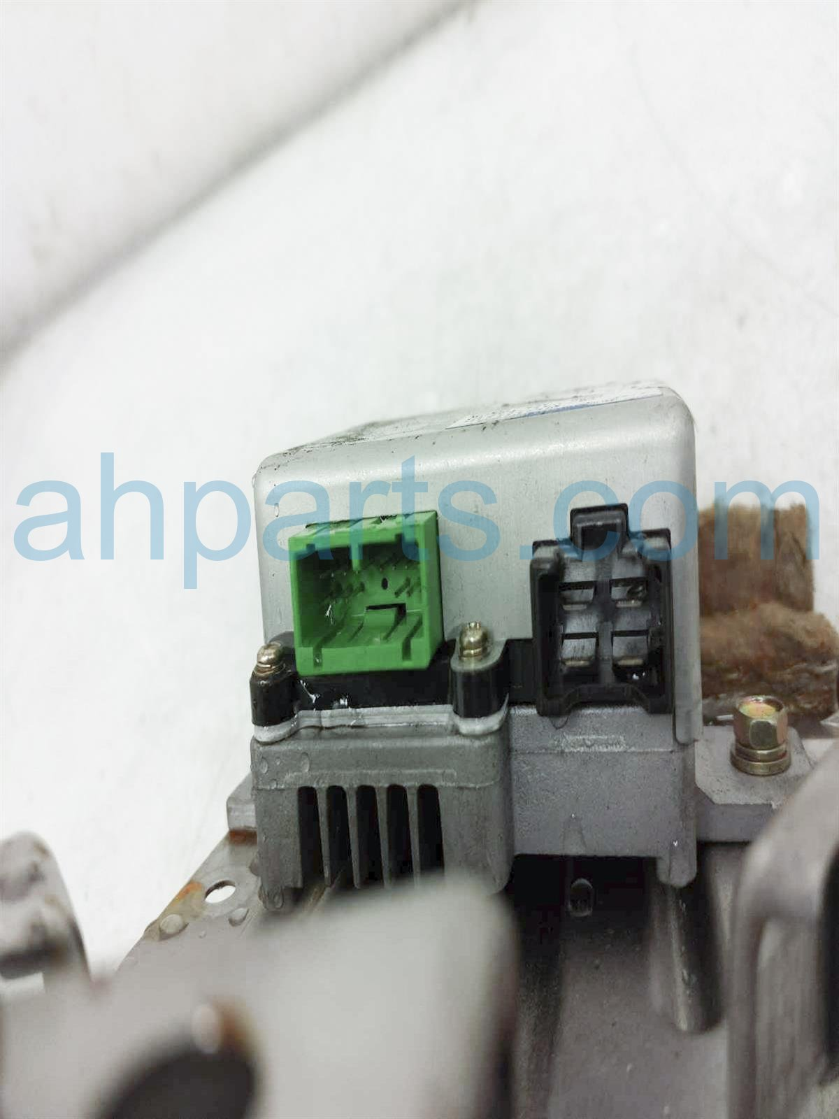 2003 Honda Insight Eps Control Unit 39980 S3Y 003 Replacement