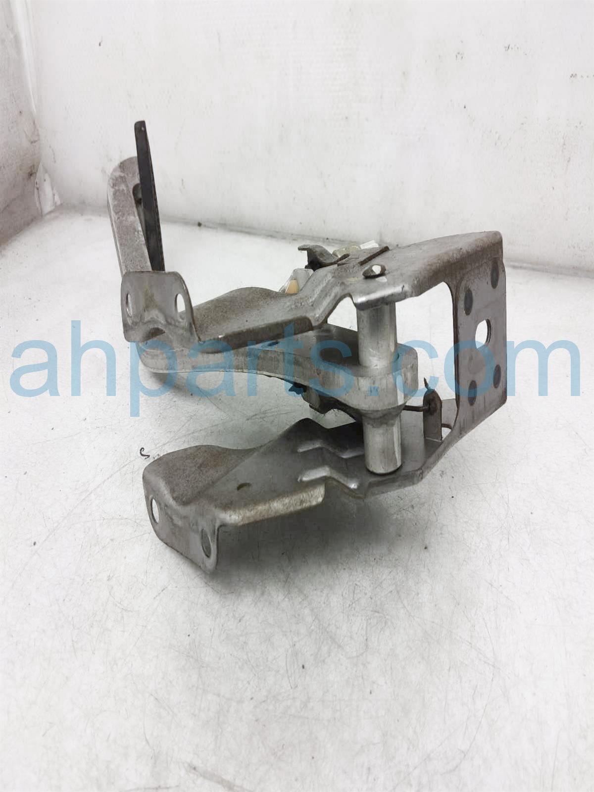 2003 Honda Insight Brake Pedal Assy 46600 S3Y A81 Replacement