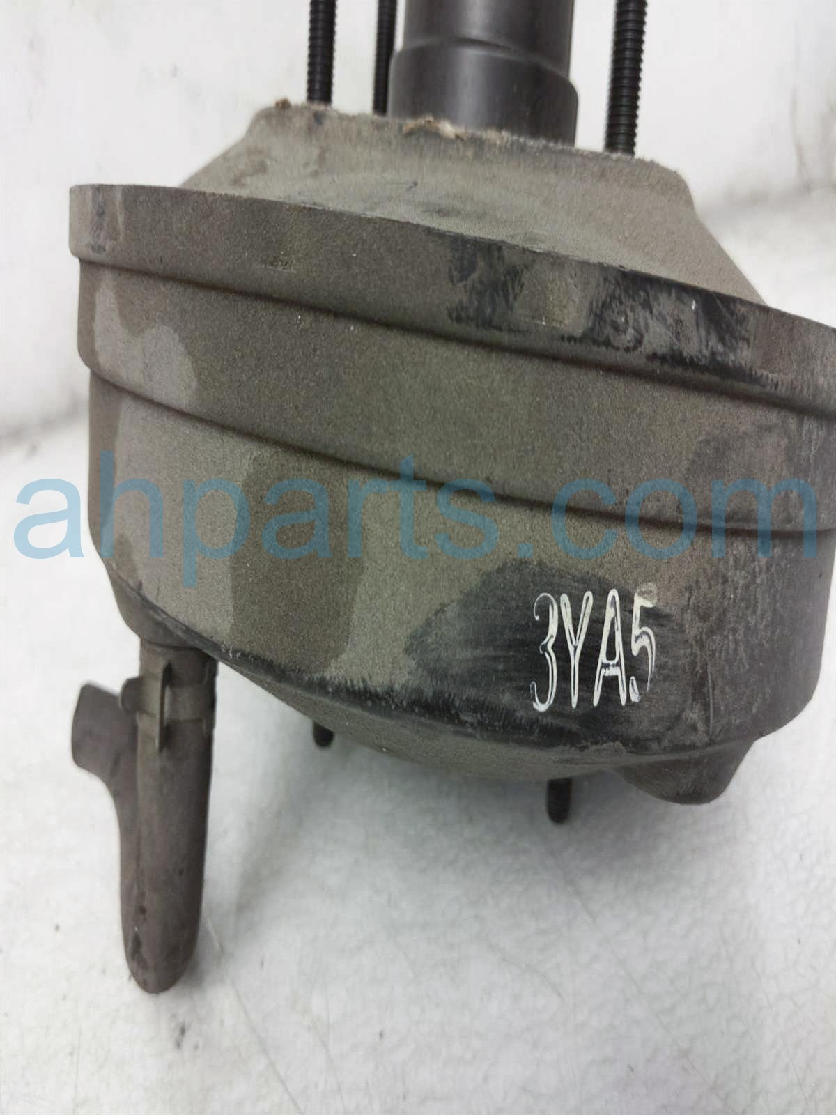2003 Honda Insight Power Brake Booster 01469 S3Y A00 Replacement