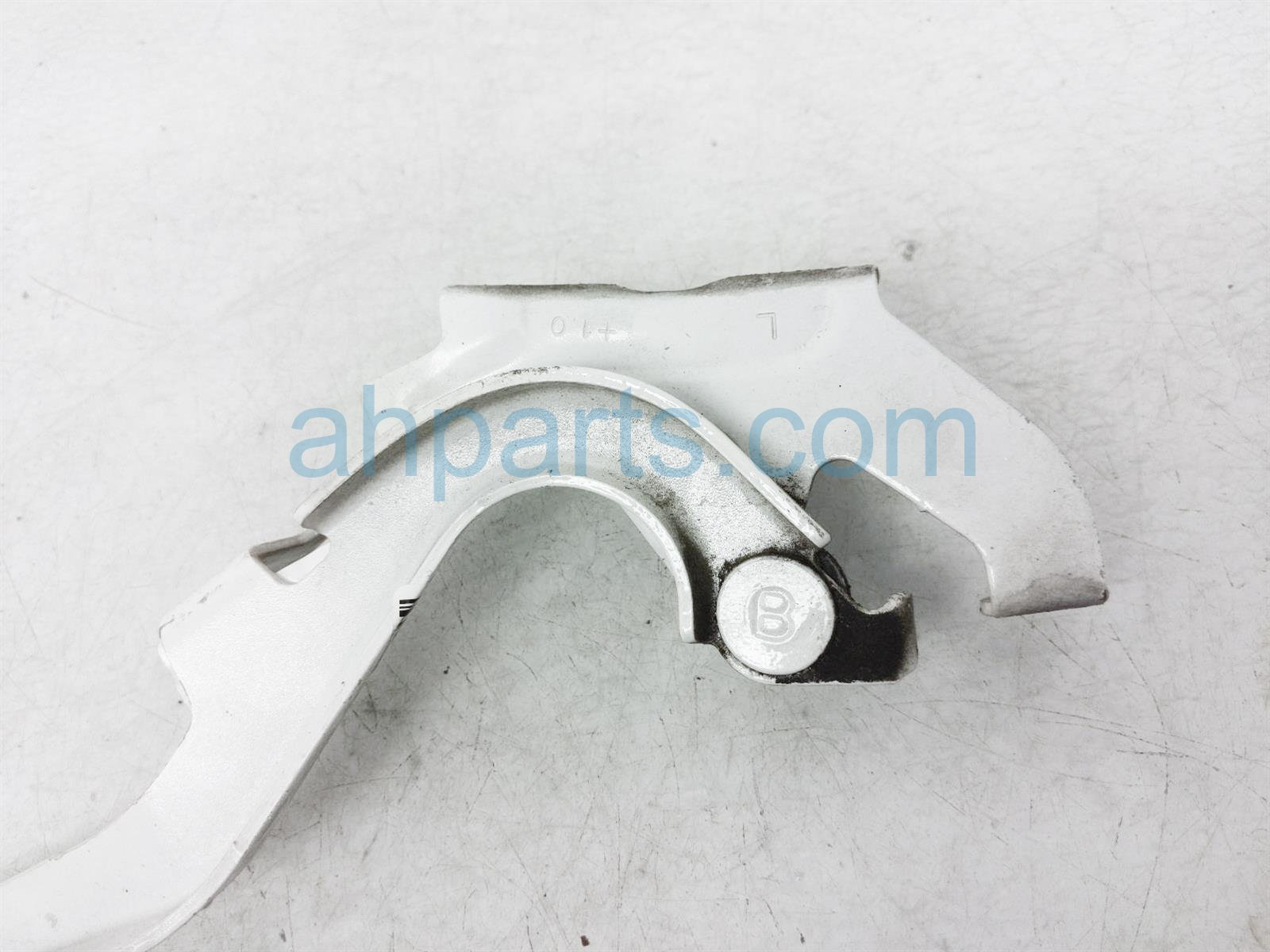 2013 Toyota Sienna Driver Hood Hinge 53420 08020 Replacement