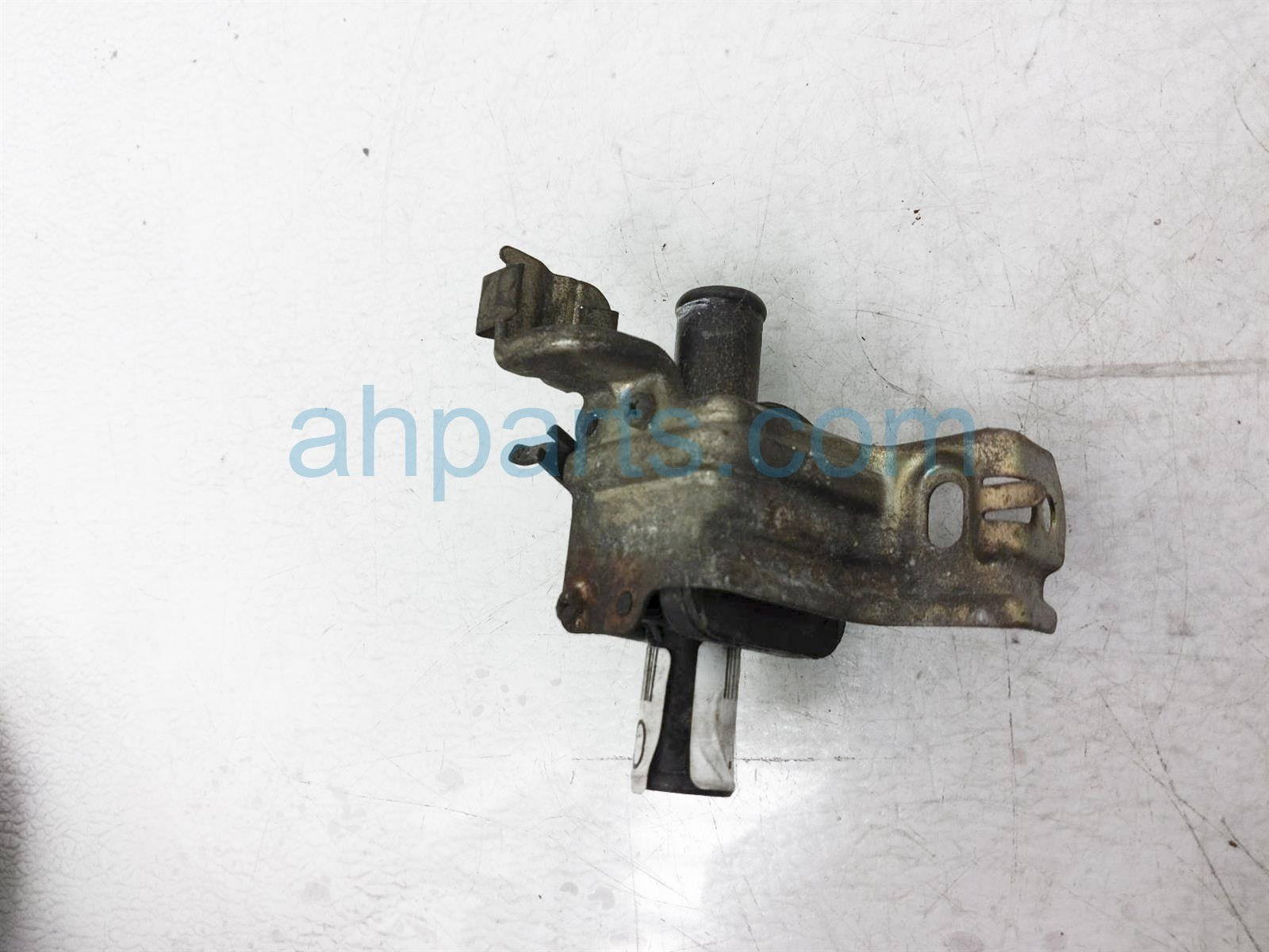 2000 Toyota Tacoma Water Pump Control Valve 87240 04020 Replacement