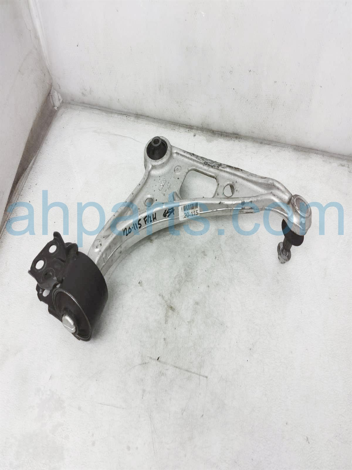 2019 Honda Passport Front Driver Lower Control Arm 51360 T6Z A00 Replacement
