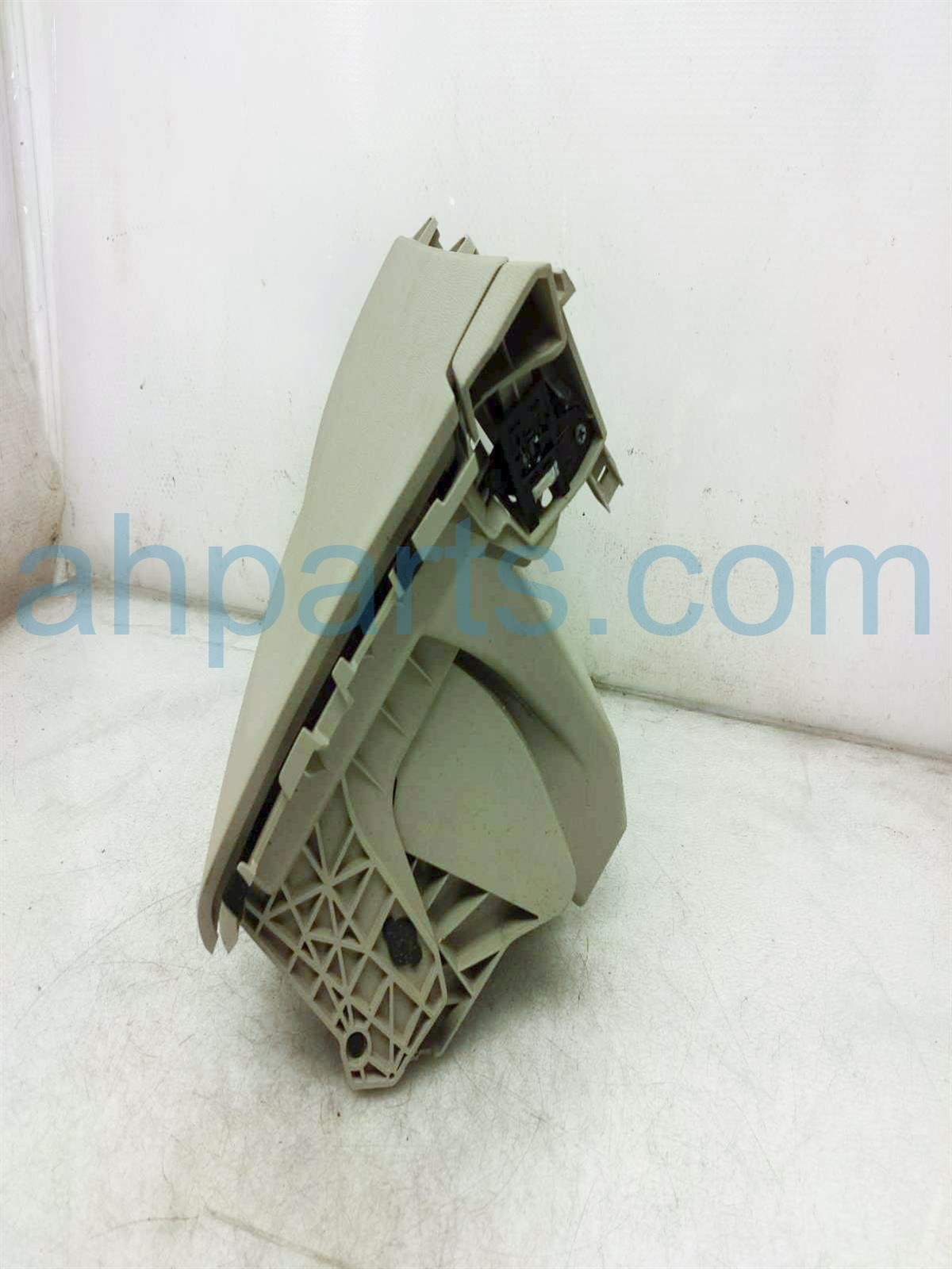 2013 Toyota Sienna Compartment Upper Glove Box   Tan 55452 08020 Replacement