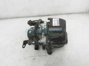 AIR INJECTION PUMP