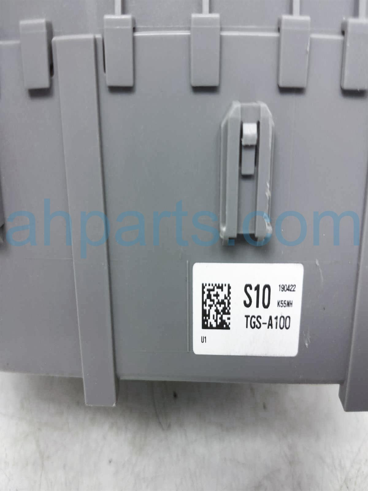 2019 Honda Passport Cabin Fuse Box 38200 TGS A11 Replacement