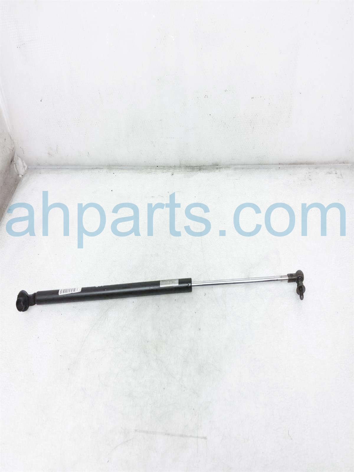 2003 Honda Insight Driver Trunk Tail Gate Lift Strut 04746 S3Y 000 Replacement