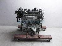 $1150 Nissan MOTOR / ENGINE = 31K MILES CHECK