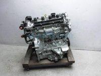 $1150 Nissan MOTOR / ENGINE MI=25K