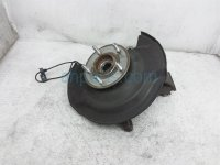 $150 Acura FR/L SPINDLE KNUCKLE