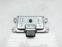 $135 Nissan TRANSMISSION CONTROL UNIT