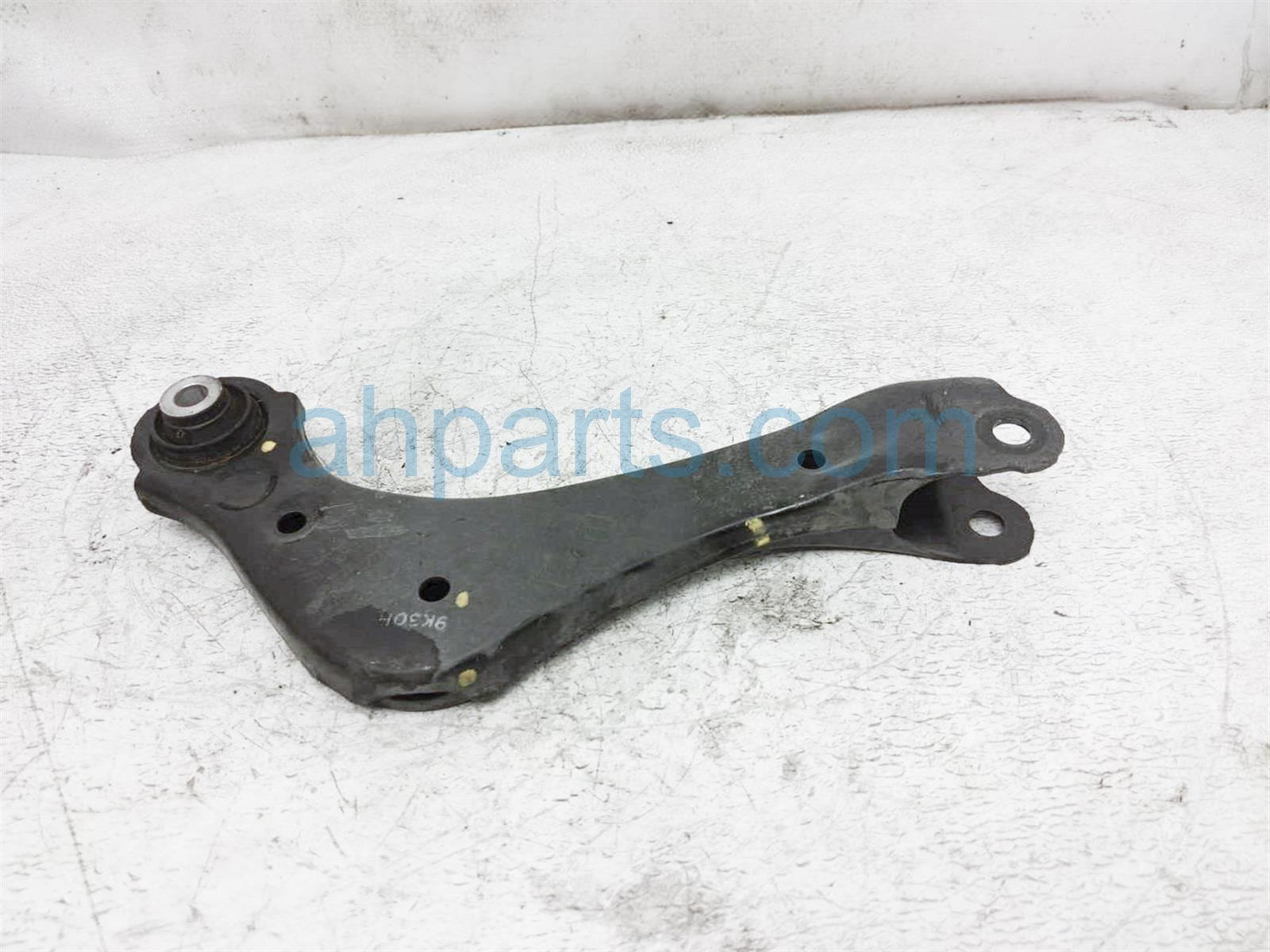 Sold 2019 Toyota Rav 4 Rear Driver Upper Control Arm 48790 0R020 Replacement