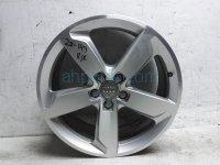 $100 Audi RR/R WHEEL / RIM - 5 SPOKE
