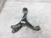 $65 Honda FR/LH LOWER CONTROL ARM