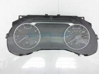 $115 Nissan SPEEDO INSTRUMENT CLUSTER - 20K MI
