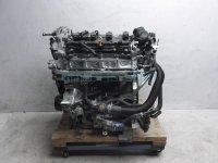 $1150 Nissan MOTOR / ENGINE = 20K MILES