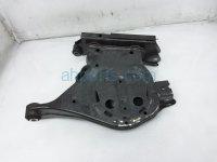 $75 Nissan RR/LH TRACK BAR CONTROL ARM