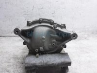 $625 Ford DIFFERENTIAL - 3.73L - PERFM PACK
